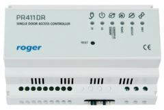 Kontroler dostępu - Roger PR411DR