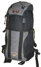 Alpinist backpacks