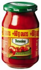 Develey Koncentrat pomidorowy 200g