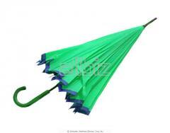 Galanteria: parasolki, laski itp.