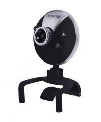 Kamera internetowa EASY TOUCH ET-666 MARDUK USB