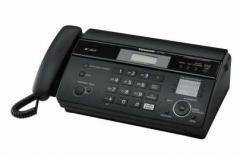 KX-FT936 PDB Panasonic telefaks termiczny