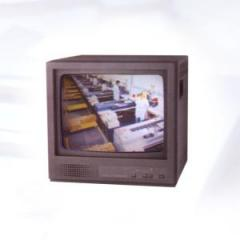Monitor kolor 15'