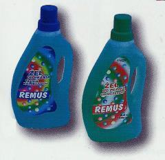 Uniwersalny żel do prania Remus