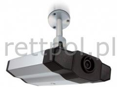 Kamera IP AVI-202