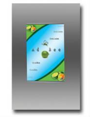 Listwy plakatowe Ad Frames