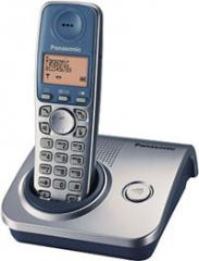 Telefon Panasonic KX-TG7200PDS