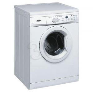 Pralka Whirlpool AWO/D 45140