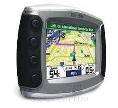 GPS - navigators