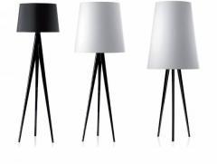 Lampa podłogowa Triana