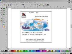 Programy do reklamy i grafiki FlexiSIGN