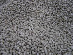 Biomasa -pelet, brykiet z drewna , łuska