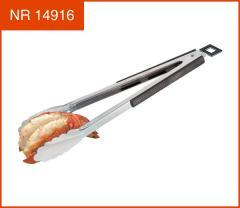 Szczypce NR 12916