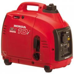 Agregat Honda EU10i
