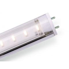 Świetlówka LED 15W6B/BN