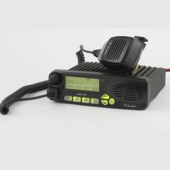 Radio sam. UHF HM-435 400-470MHz 4-25W 200ch