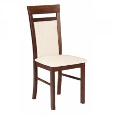 Unikatowe krzesło MILANO VI