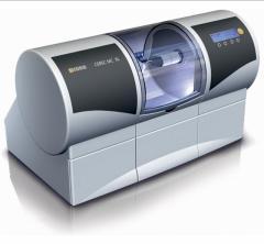 CEREC – system CAD/CAM dla stomatologów