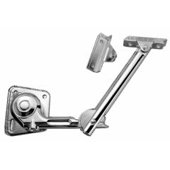 SFD005 - podnośnik hydrauliczny