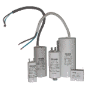 Equipment Condensation