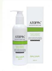 Balsam Atopin
