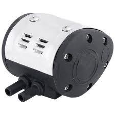 Pulsator pneumatyczny 60/40 , płynna regulacja
