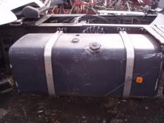 Zbiornik paliwa MAN TGA aluminiowy 650 L