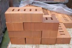 Cegły elewacyjne szczelinowe