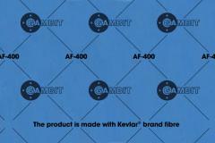 Płyta AF-400 TYP 245