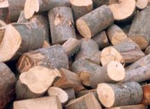 Drewno kominkowe, opałowe, wysokiej jakości.