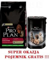Purina Pro Plan Adult Digestion