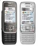 Telefon szyfrujący Nokia E66