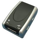Globalny lokalizator GPS/GPRS Microtracker