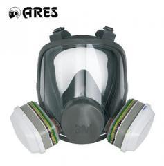 Maski 3M™ Serii 6000