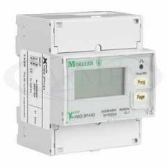 Licznik energii elektrycznej KWZ-3PH