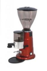 Coffee mills