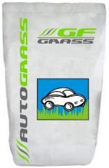 Trawa GF Auto Grass 10 kg - na pobocza dróg