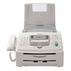 Telefaks laserowy Panasonic KX-FL613PD