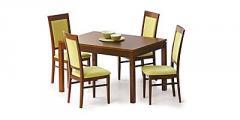 Stół Conti 120-1
