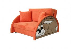 Fotel Majka