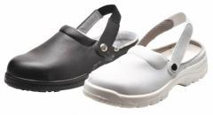 Buty robocze Steelite™ S2 mikrowłókno FW82