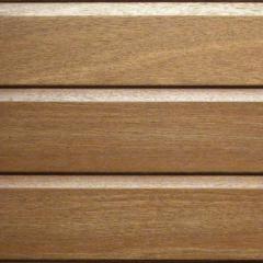 Elewacje drewnanie