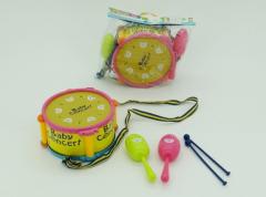 Children's Musical Instruments