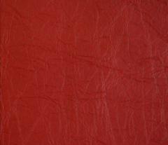 Imitation leather fbrics