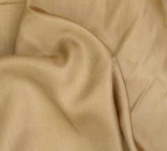 Fabrics for dresses