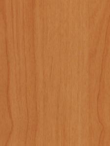 Folia połysk 0,50 mm