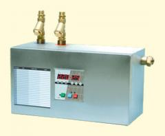 Dozowniki-mieszacze wody USP
