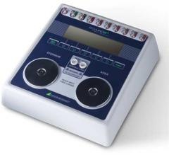 Tester aparatury medycznej Seculife DF+
