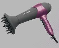 Hair dryers|