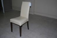 Krzesło Viva (skóra)